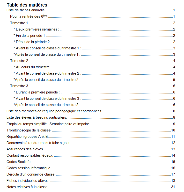 Table des matières.png